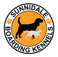 Sunnidale Boarding Kennel